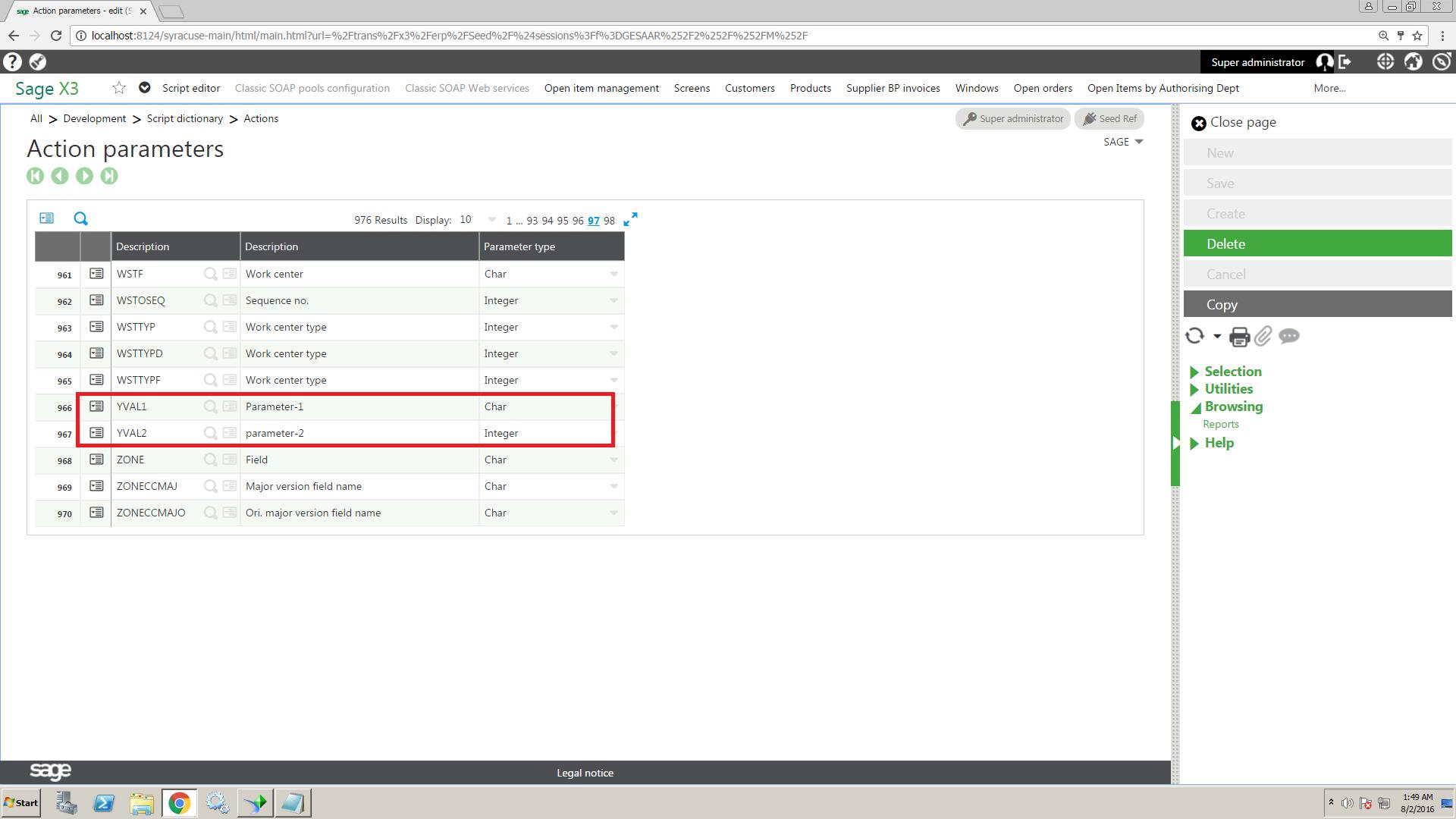 C:\Users\Administrator\Desktop\graphical requestor\param-1.3.png