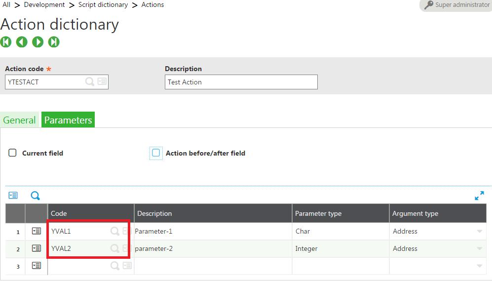 C:\Users\Administrator\Desktop\graphical requestor\param-3.png